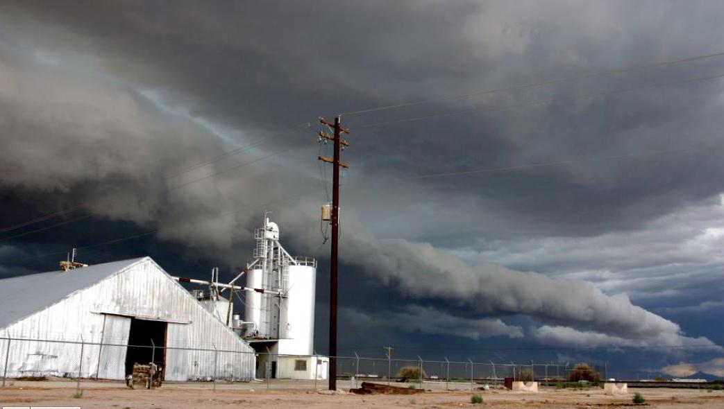 Apache Junction AZ Weather Conditions  Weather Underground