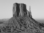 Ele Sutton | Monument Valley