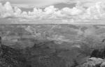 Jaimie Harder | Grand Canyon