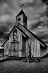 Kriss Mansfield-Dukes |  Apache Junction