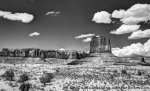 Photography by Saija | Monument Valley