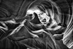 Ramon Salazar | Upper Antelope Canyon