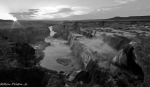 Ron Pelton Jr | Grand Falls
