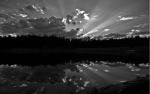 Ron Pelton Jr | Knoll Lake