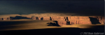 Dean Andersen | Kaibab Plateau