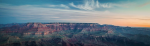 Valerie Millett | Grand Canyon