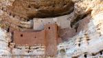 Dane Hewitt | Montezuma's Castle