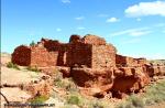 Dane Hewitt | Wupatki Ruins