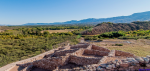 Gary Smith | Tuzigoot National Monument