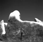 Jack Challem | Fort Bowie