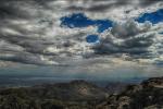 Jack Challem | Tucson