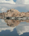 Jacque Alameddine | Watson Lake