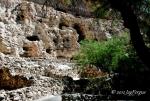 Jag Fergus | Montezuma's Castle