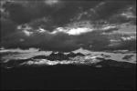 Jonathan Stolarski | Four Peaks