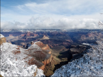 Laurel Rufibach Powell | Grand Canyon