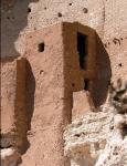 Laurel Rufibach Powell | Montezuma's Castle