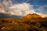 Lisa Langell | Superstition Mountains