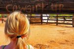 Michael Kenan | Sahuaro Ranch Park, Glendale