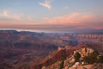 Norm Cooper | Lipan Point