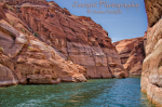 Susan Kordish | Lake Powell