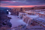 Ed Taube | Grand Falls