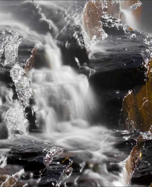 Jason Branch | Frye Mesa Reservoir