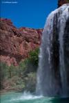 Kathleen Reeder | Havasu Falls