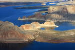 Melissa DeVries | Lake Powell