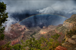 Randy Stuart | Grand Canyon