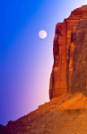 TJ Chapman | Monument Valley