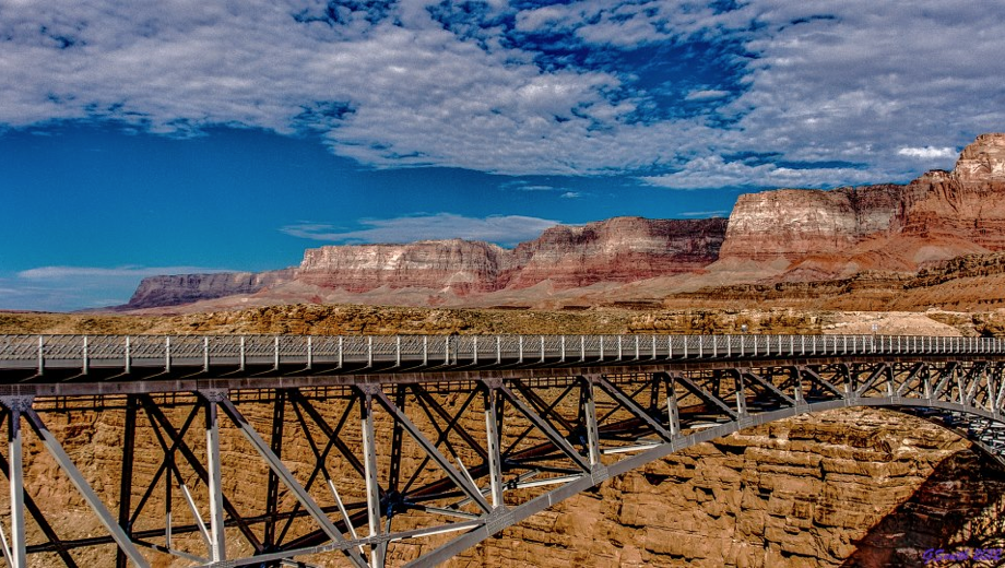 gary-smith-marble-canyon.png
