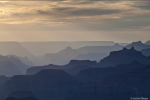 Jackie Klieger | Grand Canyon