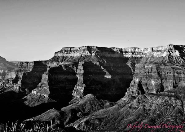 - jennifer-danley-grand-canyon