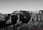 Jennifer Danley | Grand Canyon