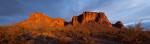 Ryan Melzer | Lost Dutchman State Park