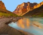 Sinyala Gal | Chuar Butte