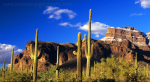 Timm Chapman | Superstition Wilderness