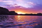 Jack Partin | Saguaro Lake