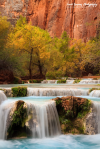 Jeff Maltzman | Havasu Creek