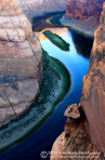 John Morey Photography | Horseshoe Bend