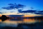 Kriss Mansfield-Dukes | Tempe Town Lake