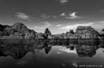 Brian Hudson | Watson Lake