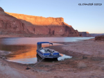 Gaelyn Olmsted | Lake Powell