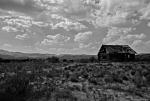 Jackie Klieger | Dead Horse Ranch State Park