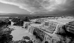 Jody M. Tanner | Grand Falls