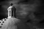 Rich Helmer | Mission San Jose de Tumacacori