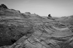 Samantha Friedman | Coyote Butte
