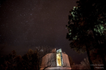 Andrew Kopolow | Lowell Observatory