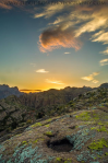 JT Dudrow | Tortilla Trail in Superstitions