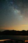 Kriss Mansfield-Dukes | Saguaro Lake